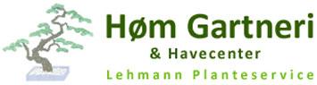 Lehmann Planteservice